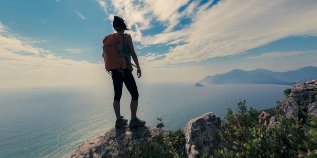 10 choses indispensables à prendre en voyage auxquelles vous n'avez sûrement jamais pensé