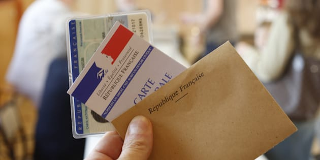 Marine Le Pen n'est pas encore au second tour et seuls les électeurs auront le dernier mot de cette présidentielle.