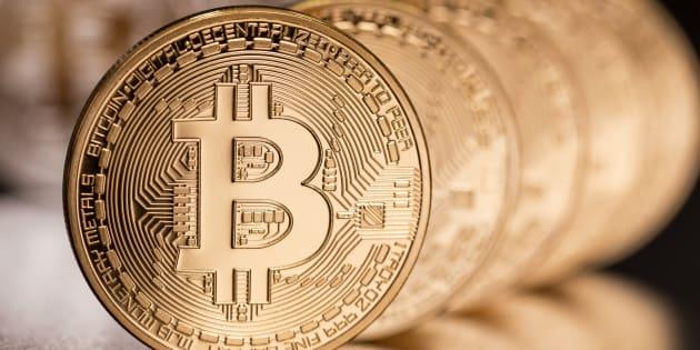 Bientôt mort le Bitcoin?