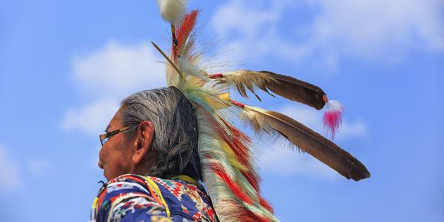 Qu'est-ce que le «savoir autochtone»?