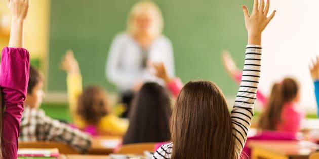 Le Québec a fait des pas importants dans la démocratisation de l'éducation, mais beaucoup de travail reste à accomplir.