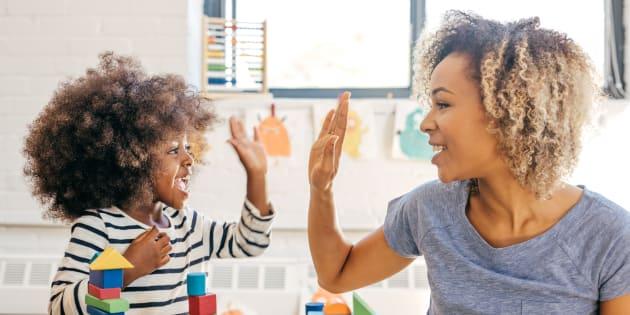 Chaque enseignant sait que les choses ne se déroulent pas toujours comme prévu.