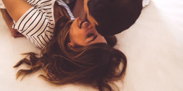 20 idee regalo San Valentino per il fidanzato o marito. Le offerte su Amazon