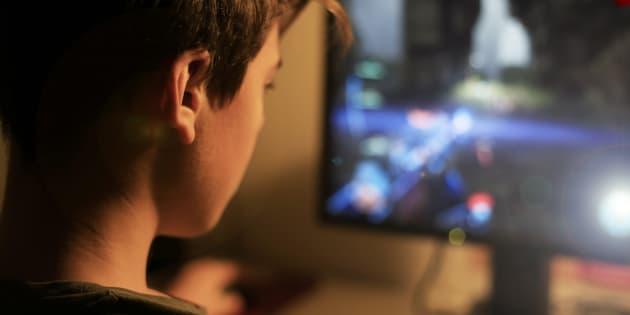 Limiter l'accès de ton môme de 11 ans aux écrans, ton parcours du combattant.