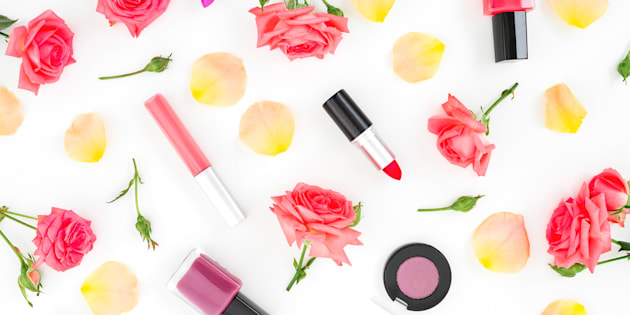 Les meilleures offres en maquillage et beauté pour le Black Friday