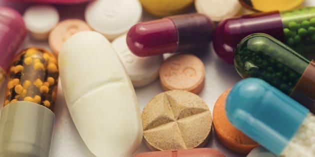 Le Québec a été la première province à offrir en 1997 une assurance médicament à tous ses citoyens non couverts par une assurance privée.