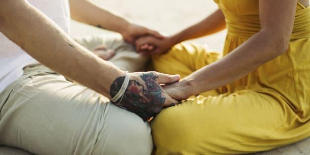 ¿Por qué deberías implementar la meditación a tu vida diaria?