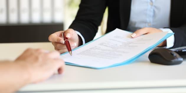 Tagliare la durata dei contratti a termine: l