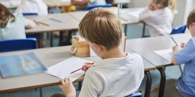 La réfection de nos écoles vétustes et la réponse aux besoins de prévention, d'évaluation et d'intervention auprès des élèves en difficulté exigent un sérieux coup de barre.