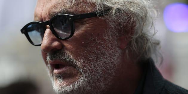 Maxi evasione fiscale legata al suo yacht, Flavio Briatore è