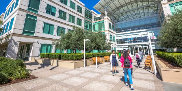 Imprenditori della Silicon Valley, non chiamateli ottimisti
