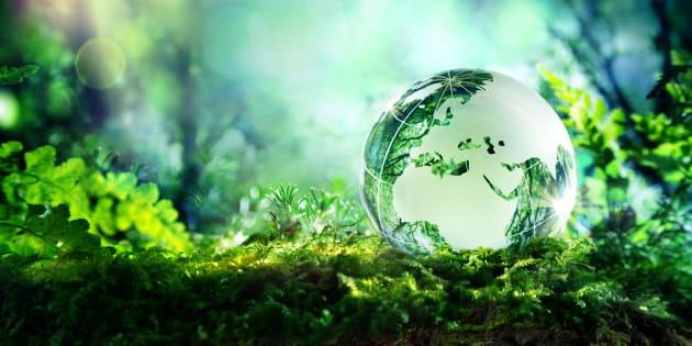 Basta promesse roboanti, le sfide ecologiste tornino al centro della politica per il futuro dell