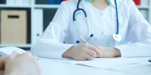 Contraccettivi gratis nei consultori agli under 24, la Lombardia svolta