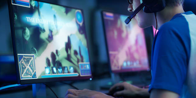eSport e digital marketing: un trend da non perdere per il 2