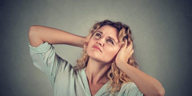 7 conseils pour préserver sa santé auditive.