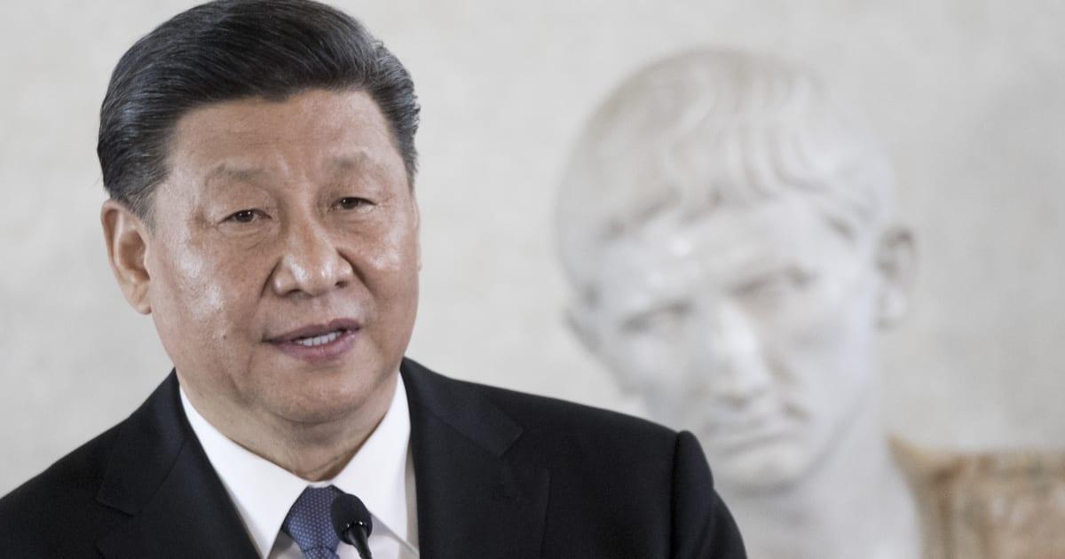 Italia-Cina, arrivano i Panda bond