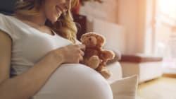 Maternità come libera scelta fulcro del programma