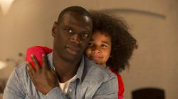La película que demuestra que no existen las familias