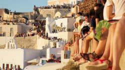 10 lugares devorados por el turismo