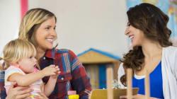 BLOG - La bienveillance, les parents devraient en avoir aussi bien entre eux qu'avec leurs