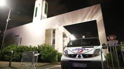 Le chauffeur qui a visé la mosquée de Créteil souffre de