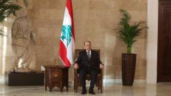 Qui est Michel Aoun, le nouveau président libanais élu après deux ans et demi de vide