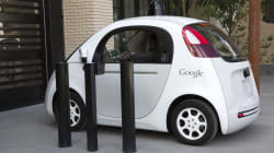 Driverless Cars About To Hit Victorian