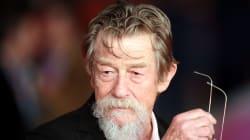 'A Venerable Human Being': Celebrities Pay Heartfelt Tribute To John