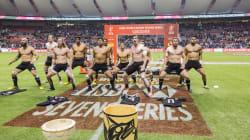 El Asturias de los Deportes 2017 para los All Blacks de Nueva