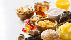 Sugar Potentially Linked To Mental Health Issues In New
