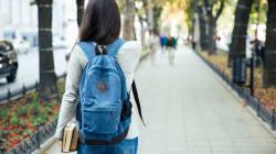 BLOGUE Agressions sexuelles sur les campus… que faire avec les