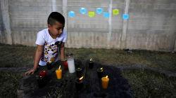 31 niñas han muerto y 27 siguen graves tras un incendio en un centro de menores en