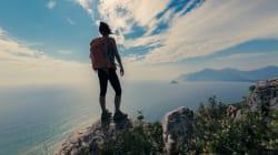 BLOG - 10 choses indispensables à prendre en voyage auxquelles vous n'avez sûrement jamais