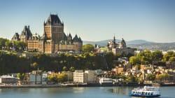 BLOGUE Le processus actuel de consultation publique à Québec est une