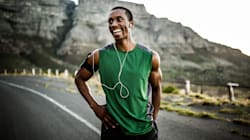 5 Common Exercise Myths