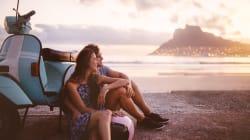 33 cose da fare per essere felici (e 7 da