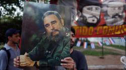 VIDEO: Las frases que hicieron a Fidel