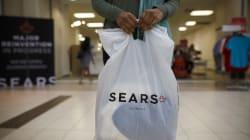 Sears Canada's $9.2M In Retention Bonuses Sparks Shock,