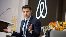 Airbnb Banned White Supremacists Who Attended Charlottesville