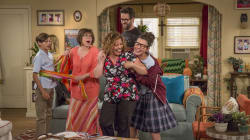 Netflix's New Family Sitcom Nails The Definition Of