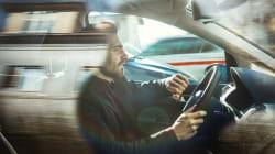 BLOG - Dis-moi quelle voiture tu conduis et je te dirai pour qui tu