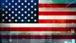 BLOGUE ALÉNA: la «balance commerciale» empoisonne l'esprit des