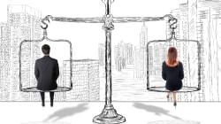 Accordi commerciali più attenti alla parità di