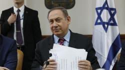 Israël annonce la création d'une colonie en Cisjordanie, la première depuis