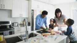 Hausse du taux directeur: peu de conséquences sur les ménages