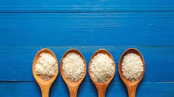 We May Have Been Poisoning Ourselves By Cooking Rice The Wrong
