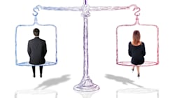 Aquí 9 instrucciones que lograrían la equidad de género en