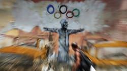 Une enquête pour corruption s'ouvre pour l'attribution des JO de Rio