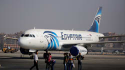 Crash d'un vol Egyptair, un an après: