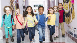 The 3-Week Countdown-To-School List To Help Every Parent